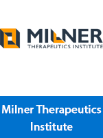 Milner Therapeutics Institute