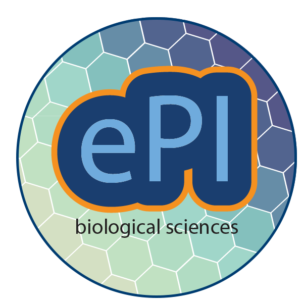 Read more at: Biological Sciences Early PI Network
