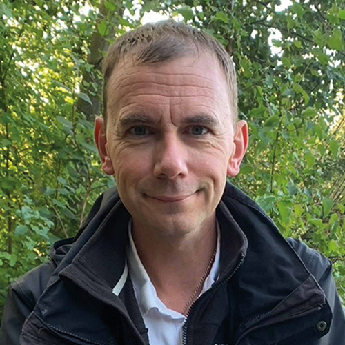Read more at: Graham Ladds awarded a Royal Society Industry Fellowship with AstraZeneca